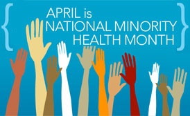 feature-2015-national-minority-health-month-274x168