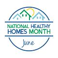 NHHM Logo